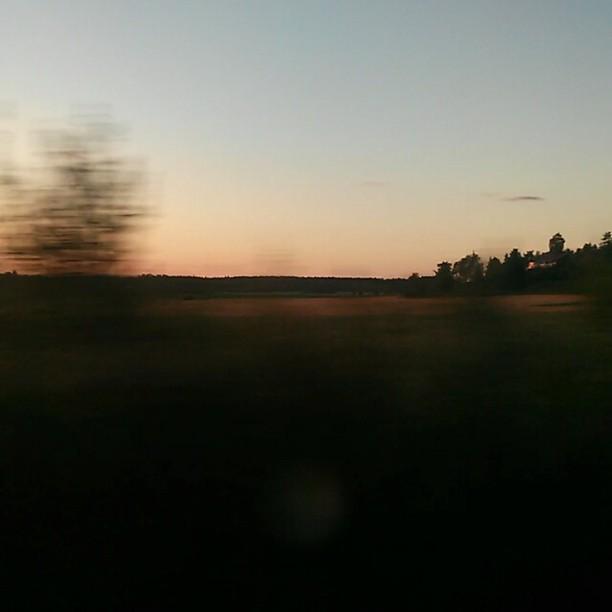 #train #view