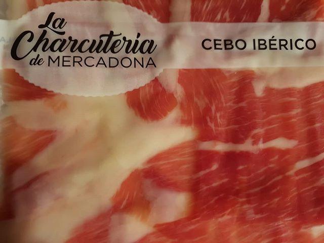 #ceboiberico ️